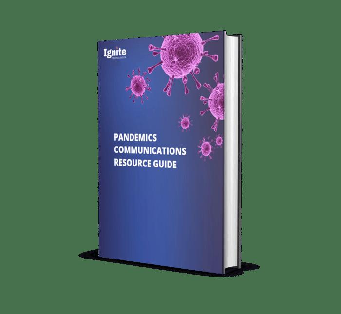 Pandemic-Communication-Ebook-Cover-Thumbnail