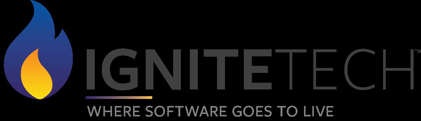 IgniteTech-Logo-with-tagline