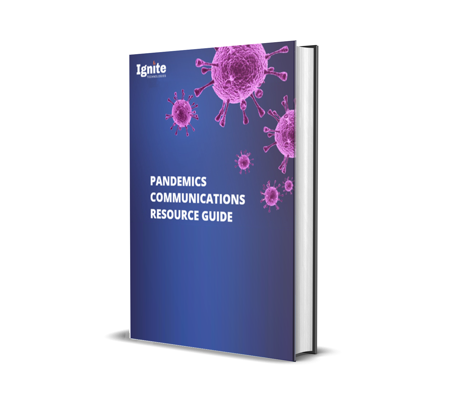 Pandemic-Communication-Ebook-Cover-Thumbnail